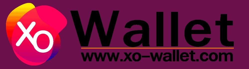 Xo Wallet เล่นสล็อต