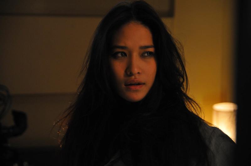 2 หนังผีไทย ความหลอนระดับมาสเตอร์พีซ